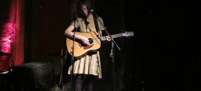 Concert : Dorothea Münsch | Christy & Emily